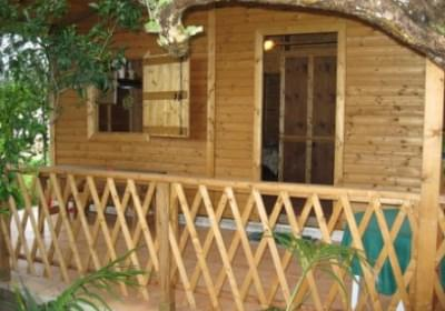Casa Vacanze Phoenix